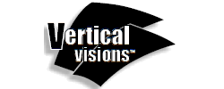 Vertical Visions