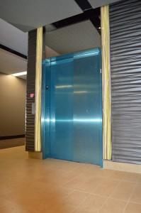 UnivLouisvill_Elevator_Flanking_Columns final