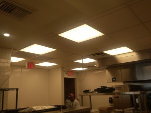Spring-Chicken-Restaurant-LED-Lighting-03
