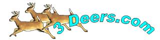 3Deers.com, LLC